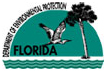 Florida Florida Department of Environmental Protection (DEP)