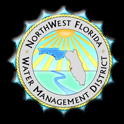Florida Water Management Districts Grants and Technical Assistance