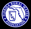 Florida Rural Water Association (FRWA)