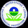 Environmental Protection Agency (EPA)
