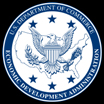 Economic Development Administration (EDA)